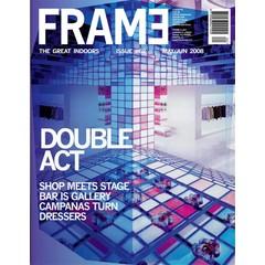Frame #62 1