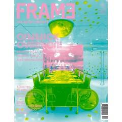Frame #56 1