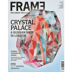 Frame #54 1
