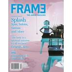 Frame #52 Sep/Oct 2006