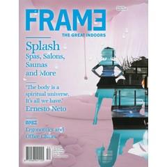 Frame #52 1