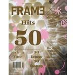 Frame #50 May/Jun 2006