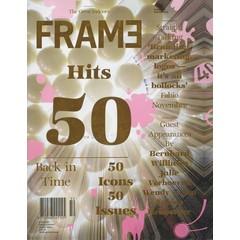 Frame #50 1