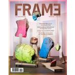 Frame #121 Mar/Apr