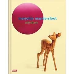 Marjolijn Mandersloot 1