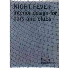 Night Fever 1 1