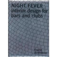 Night Fever 1