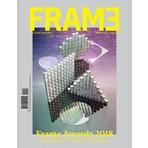 Frame #122 May/Jun 2018