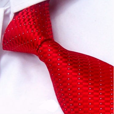 stropdas rood kopen