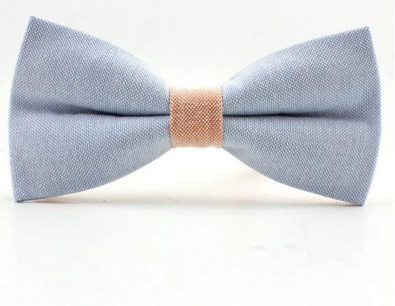 Vlinder Das Pastel Blauw Roze