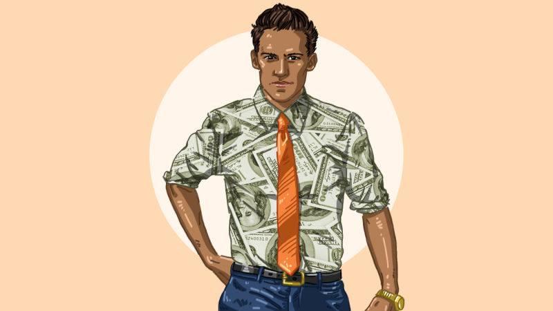 Betaalbare Fashion – 8 Geldbesparende Tips voor de Man
