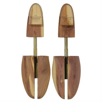 houten heren accessoires kopen