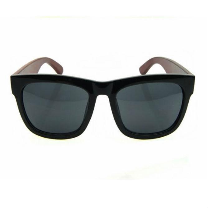 Zonnenbril Heren accessoire kopen