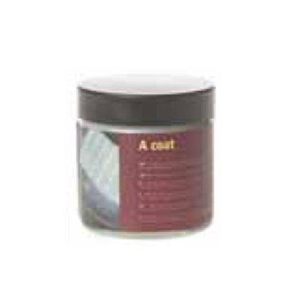 Fabric Repair System - A coat 60 ml