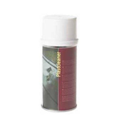 Bumper glue system B - Plastcleaner 200 ml