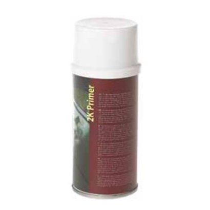 Bumper glue system B - 2K Plast primer 150 ml