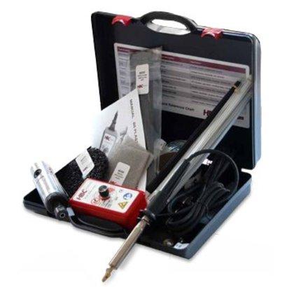 B6 Plastic Welding kit