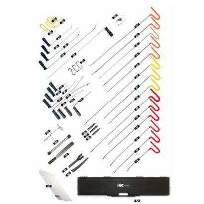 PDR Dent tool kit G30