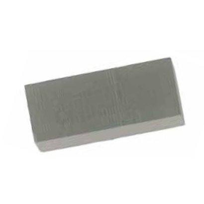 Premium Sanding Pad 3000