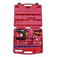 Dent Repair Mini Kit