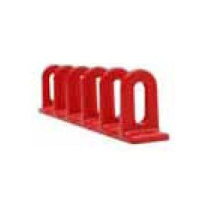 Red Multipads