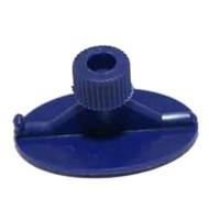 Dent Tip Soft Oval - 41x28mm
