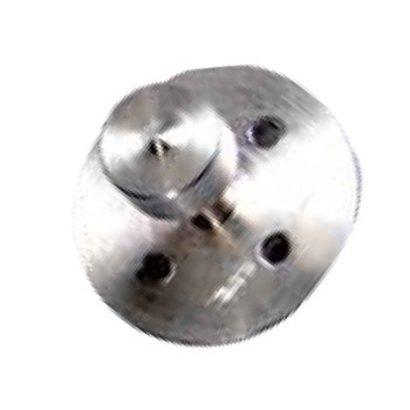 Alu Dent Tip XL - 30mm