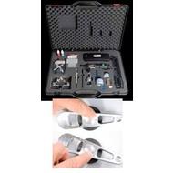 Professionnel Kit de réparation de pare-brise: System D pro G3