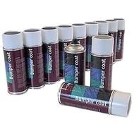 Spray colour System B4, spuitbussen voor leder, stof, vinyl, kunsstof, glasvezel, etc..