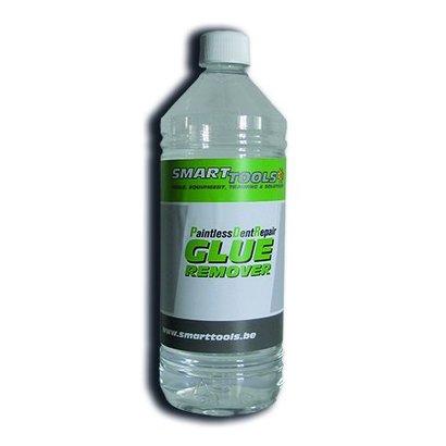 Glue Remover 1L