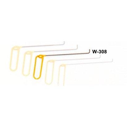 """Wire Tool ø105 x 8"""""""