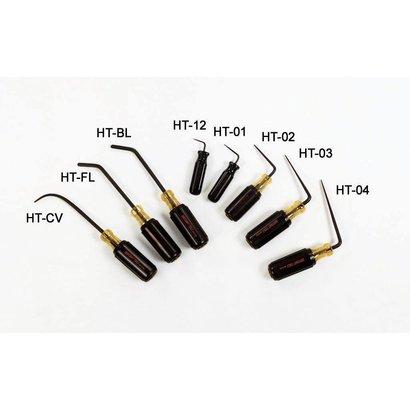 Hand Tools Set (8 stuks)