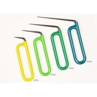 Fil Main Tool Set (4 pièces)