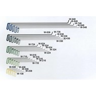 Set de fil (28 pièces)