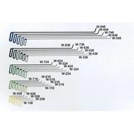 Wire Set (28 stuks)