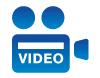 versterkingsrand_video