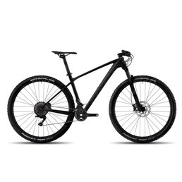 "Ghost Lector 3 LC 29"" mountainbike"
