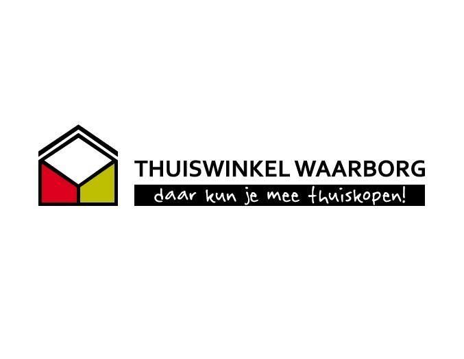Thuiswinkel Waarborg - Veilig kettlebells kopen bij KettlebellWebstore.nl