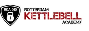 Kettlebell Rotterdam