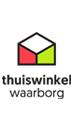 Kettlebell kopen - Thuiswinkel Waarborg