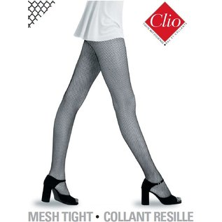 Clio Fishnet Tights