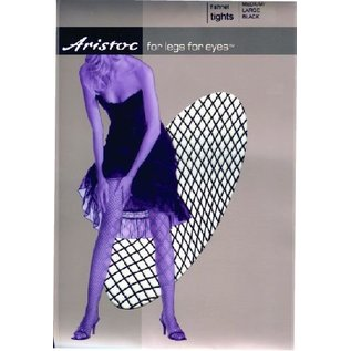 Aristoc Fishnet Tights
