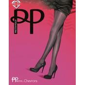 Pretty Polly Chevron panty