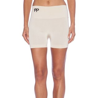 Pretty Polly Boy Shaper Shorts