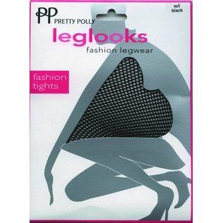 Pretty Polly Fishnet Tights
