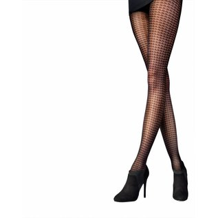 Pretty Polly Dogtooth panty