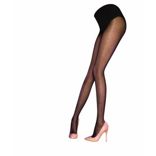 Pretty Polly Pinspot Tights