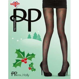Pretty Polly Holly Tights