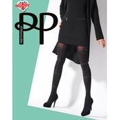 Pretty Polly Stappy Print Tights