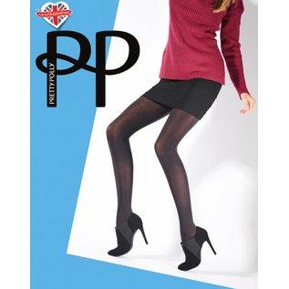 Pretty Polly Dot Print panty